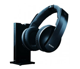 sony mdr ds6500