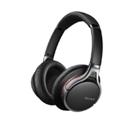 sony mdr10rbtb ce7 wireless